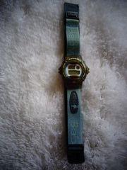 Vintage Casio Baby - G Armbanduhr