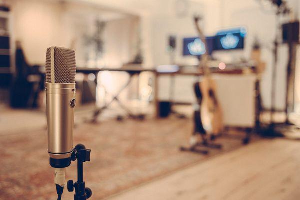 Gesangsunterricht Vocalcoaching in Mannheim