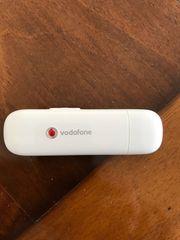 Vodafone Surf Stick USB