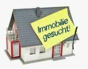 Finderlohn 5000Euro Doppelhaushälfte Reineckhaus Wohnung