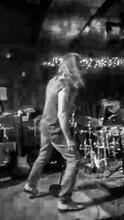 Gitarrist Rh Lead gesucht