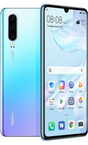 Neu Huawei P30 128GB 6