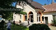 Haus am Balaton Ungarn Ufer
