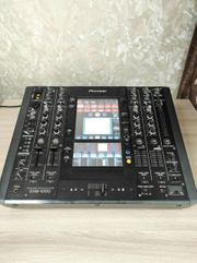 Pioneer SVM 1000 DJ Audio-