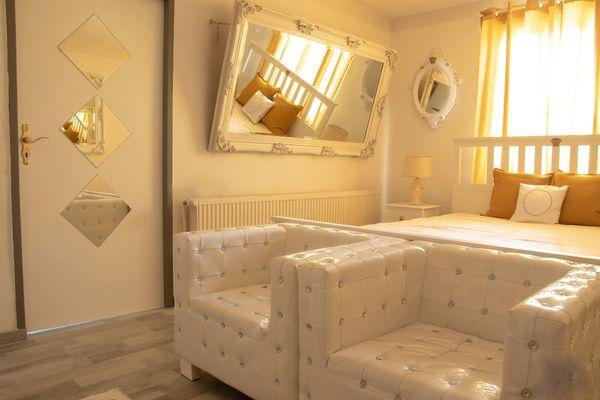 Diskrete Zimmer Stundenzimmer Für Damen