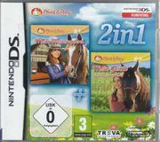 4012160222006 Pferde Pony