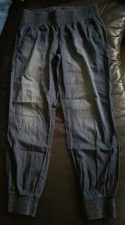 DamenJaninaDenim Since 1994Gr 40HoseJeans StyleSchrittlänge