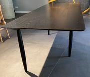 NORR11 Oku Dining Table Designer