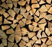 Verkaufe Buche Brennholz