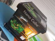 Nano Cube 20 Liter Original