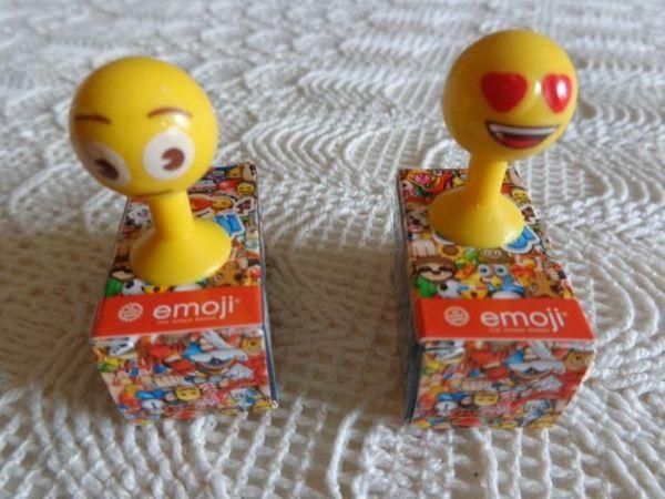 Emoji Aldi nicht bespielt mit