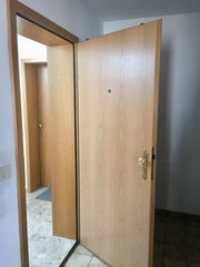 Kleine Wohnung in Inning am