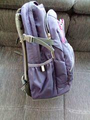 Schultasche Schulrucksack