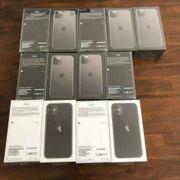 9 iPhone 11 Pro Max
