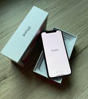 Iphone X Apple 64 GB -