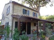 Italien Dauermieter für romantisches Landhaus