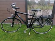 PEGASUS Solero SL Herrenfahrrad Fahrrad -