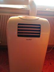 Klimaanlage Comfee