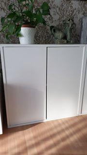 Ikea Schrank Haushalt Möbel Gebraucht Und Neu Kaufen Quokade