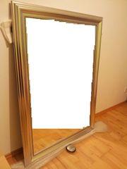 Spiegel LEVANGER von Ikea top