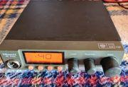 Albrecht AE5100 CB-Funkgerät für Bastler