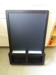 Ikea LUNS Schreib- Magnettafel in