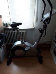 hometrainer crane fahrrad