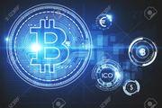 Dienstleistungen im Bereich Kryptowährungen
