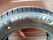 Auto Reifen Nagel ne Michelin