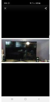 Samsung tv 42 zoll