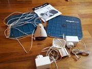 Angelcare Model 401 Sender und