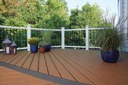 Gartengestaltung Terrassen Bauen