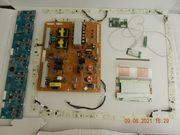 Teile für Philips 40PFL9704H 12