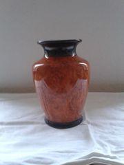 Vase Stil ArtDeco