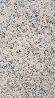 Fensterbank Marmor