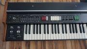 Roland VP-330 Plus Mk1 - sehr