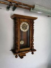 Pendel Uhr