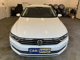 Volkswagen - Passat Variant Comfortline BMT: Kleinanzeigen aus Dornbirn - Rubrik VW Passat Variant