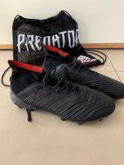 Adidas Predator original 44 2
