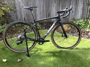 Specialized Diverge S-Works 2018 54cm