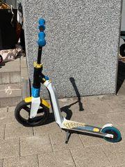 Roller Laufrad Kinderroller