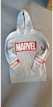 H M Marvel Sweat Pullover