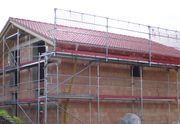 Suche Neubau EFH ca 120m²