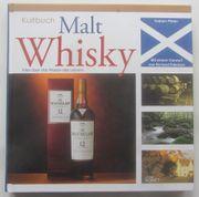 Inkl Versand Buch Alkohol Whisky