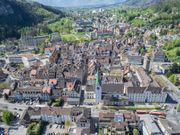 Suche 3-Zimmerwohnung in Feldkirch AT