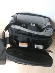 Kamera DSLR Tasche