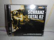 CD Schranz Total 02
