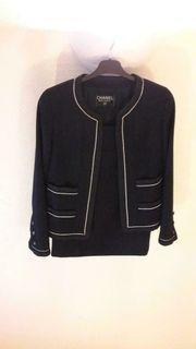 Chanel Hermés Kleidungsteile Exklusive Mode