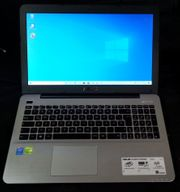Asus R556LD Intel Core i5