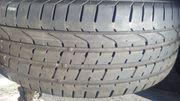Pirelli P-Zero Runflat Sommerreifen 225